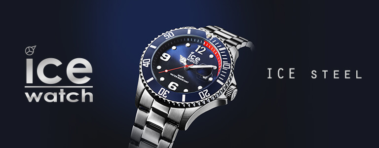 Ice Watch Ice Sporty horloges