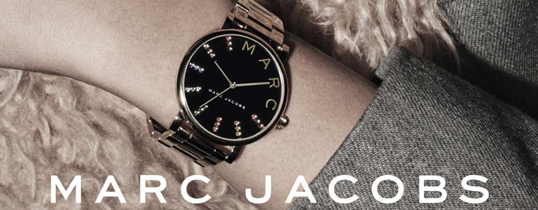 Marc By Marc Jacobs horloges