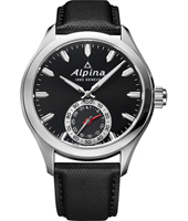 AL-285BS5AQ6 Horological Smartwatch 44mm Analoog Zwitsers smartwatch