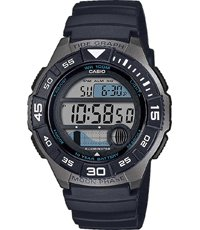 WS-1100H-1AVEF Sports Tide 43mm
