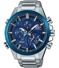 Casio Edifice EQB-501DB-2AER