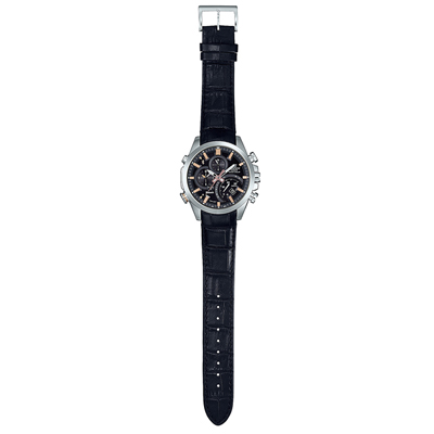 Casio Edifice horloge 2016
