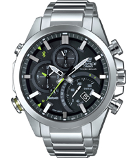 Casio Edifice EQB-501D-1AER