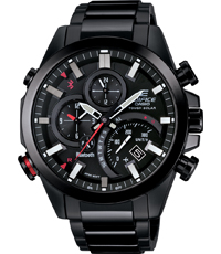 Casio Edifice EQB-501DC-1AER