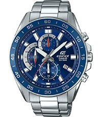 EFV-550D-2AVUEF Edifice Classic 47mm