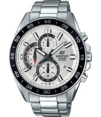 EFV-550D-7AVUEF Edifice Classic 47mm