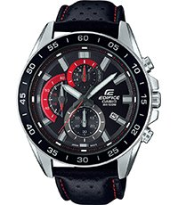 EFV-550L-1AVUEF Edifice Classic 47mm