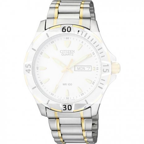 Citizen 59-S05172 band