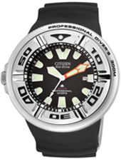 BJ8050-08E Promaster Sea Ecozilla 48mm
