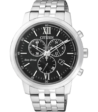 AT2301-82E Sport Eco-Drive 42mm