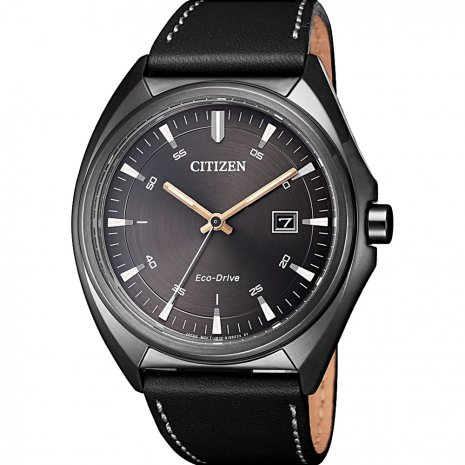 Citizen AW1577-11H horloge