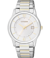 Citizen BD0024-53A