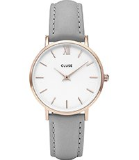 CL30002 Minuit 33mm