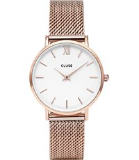 CL30013 Minuit 33mm