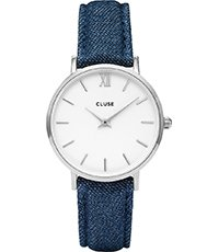 CL30030 Minuit 33mm