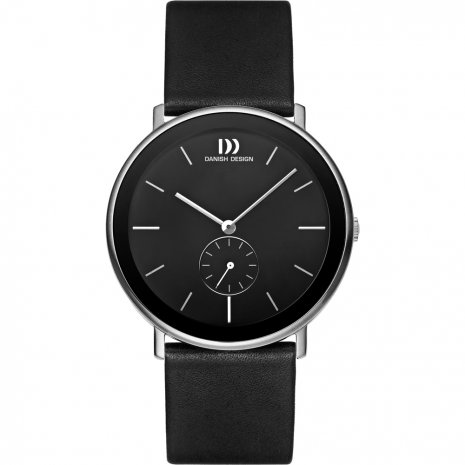 Danish Design IQ13Q925 horloge