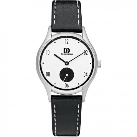 Danish Design IV12Q1136 horloge