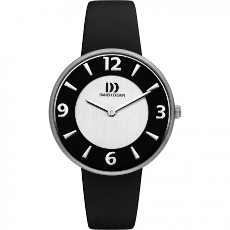 Danish Design IV13Q1017 horloge