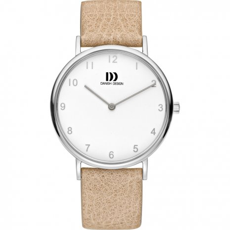 Danish Design IV26Q1173 horloge