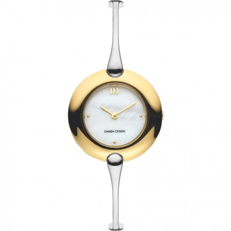 Danish Design IV65Q1193 horloge