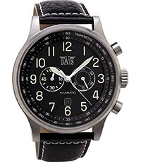 Davis-0450 Aviamatic 48mm