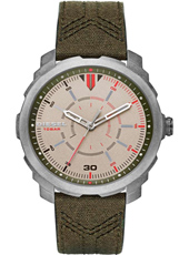 DZ1735 Machinus Time 46mm