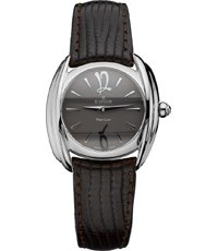 21230-3-BRIN First Lady 31mm