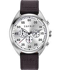 a97ed4479ad Esprit Heren Horloges kopen • Gratis levering • Horloge.be