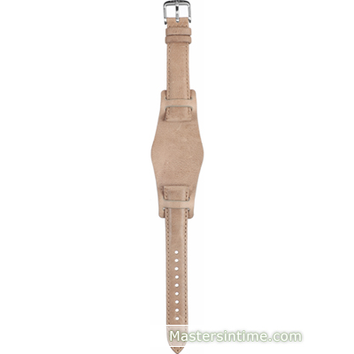 Fossil CH2794 Flight Ladies band