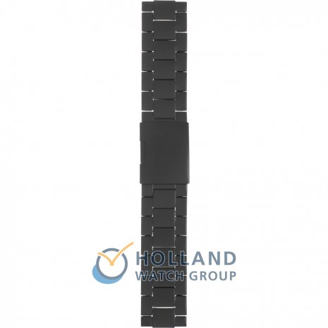 Fossil JR1356 Nate band