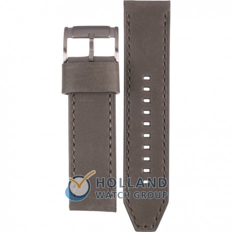 Fossil JR1419 Nate band