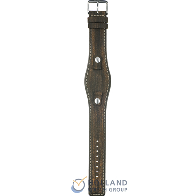 Fossil JR8130 10mm band