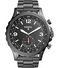 Fossil FTW1160