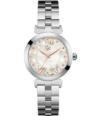 Y19001L1 Lady Belle 34mm