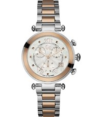 Y05002M1 Lady Chic 36.5mm