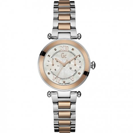 GC Lady Chic horloge