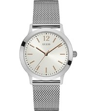 W0921G1 Exchange 39mm