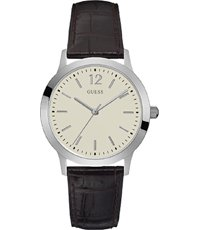 W0922G2 Exchange 39mm