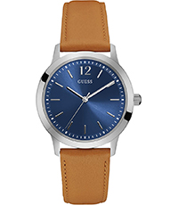 W0922G8 Exchange 39mm