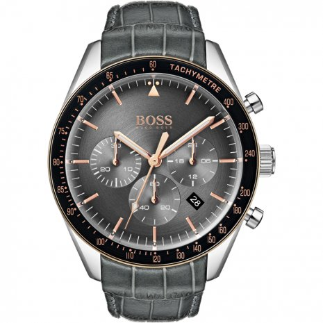 Hugo BOSS Trophy horloge