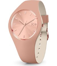 016980 Duo Chic 34mm