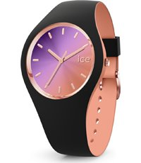 016982 Duo Chic 41mm