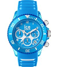 001461 ICE Aqua Chrono 43mm