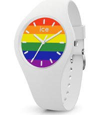 016647 Ice Change Rainbow 41mm