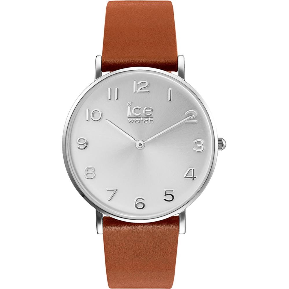 ice watch 001507 city tanner horloge ean 4895164014972. Black Bedroom Furniture Sets. Home Design Ideas