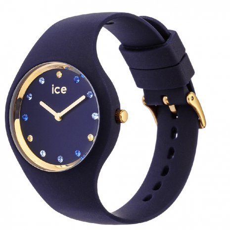Ice-Watch horloge 2018