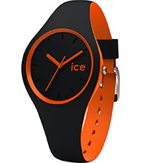 001529 Ice-Duo 41mm
