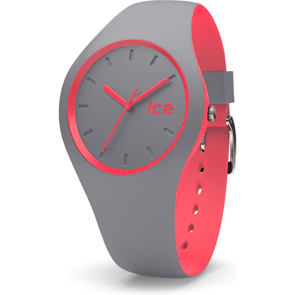 ice watch 001498 ice duo horloge ean 4895164014897. Black Bedroom Furniture Sets. Home Design Ideas