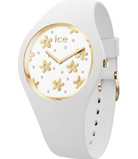 016667 ICE flower 41mm