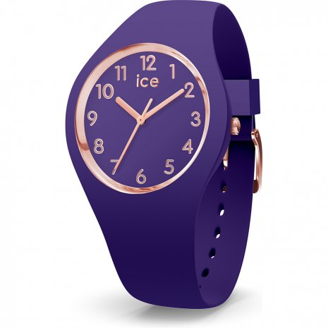 Ice-Watch ICE Glam Colour horloge
